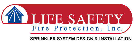 Pre-Action/Deluge Systems - Life Safety Fire Protection, Inc